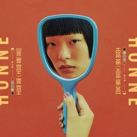 HONNE - Me & You (Ft. Tom Misch)
