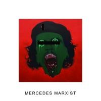 Idles - Mercedes Marxist
