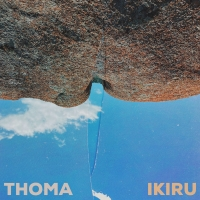 Thoma - Ikiru