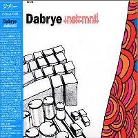 Dabrye - Evelyn