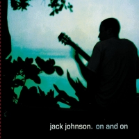 Jack Johnson - Rodeo Clowns