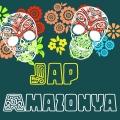 JAP(IT) - Amazonya