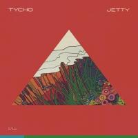 Tycho - Jetty