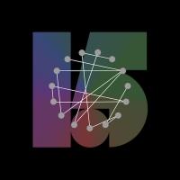 Jimpster - Pipe Dream
