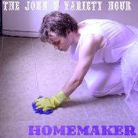 The John V. Variety Hour - Gallant Goofus