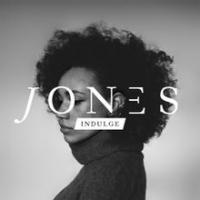 Jones - Indulge (HONNE Remix)