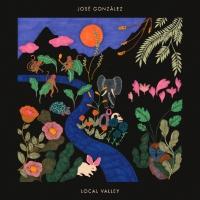 Jose Gonzalez - Visions