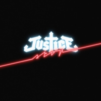 Justice - Stop