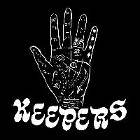 KEEPERS - Blasé