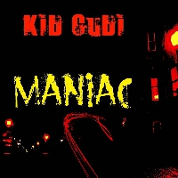 Kid Cudi - Maniac (Ft. Cage and St. Vincent)