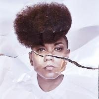 Kimberly Anne - Hard As Hello (Bastille Remix)