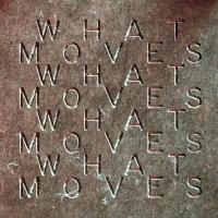 LA Priest - What Moves