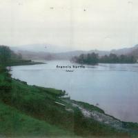 Francis Harris - Lost Found (Black Light Smoke Remix)