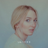 Marie Dahlstrom - Time
