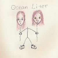 Ocean Liner - Dustbowl