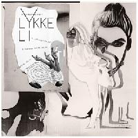 Lykke Li - Little Bit
