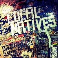 Local Natives - You & I