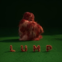 LUMP - Curse of the Contemporary