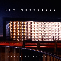 The Maccabees - Dawn Chorus