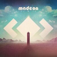 Madeon - Home
