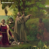 Madlib - Track 2