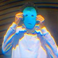 Metronomy - The Light (Rostam Remix)