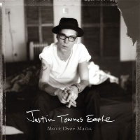 Justin Townes Earle - Move Over Mama