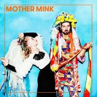 Mother Mink - Doobie Doobie