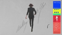 Nick Leng - Walking Home to You (RAC Remix)