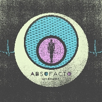 Absofacto No Power Artwork