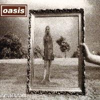 Oasis - Wonderwall (Ryan Adams Cover)