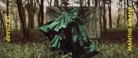 OKZharp & Manthe Ribane - Never Thought