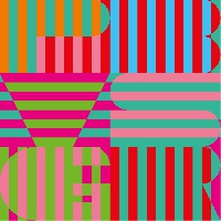 Panda Bear - Lonely Wanderer