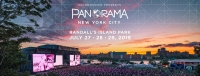 Panorama 2018: Festival Preview