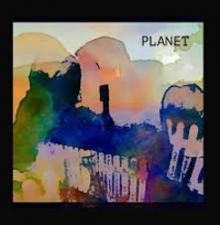 PLANET - Disaster Caster