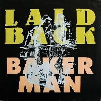 Laid Back - Bakerman (Soul Clap Remix)