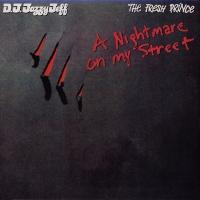Will Smith - A Nightmare On My Street