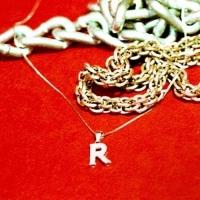 Ralph Castelli - Mystery