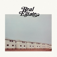 Real Estate - Municipality