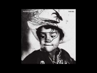 Richard Swift - Broken Finger Blues