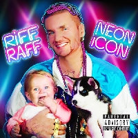 RiFF RaFF - Aquaberry Dolphin (Ft. Mac Miller)