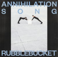 Rubblebucket - Annihilation Song