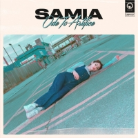 Samia - Ode To Artifice