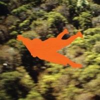 Sampology - Memories In Flight