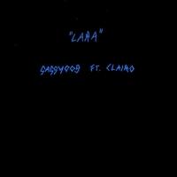 SASSY 009 - Lara (Ft. Clairo)