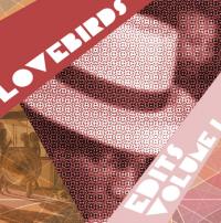 Lovebirds - People