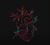 Slenderbodies - Heartbeat