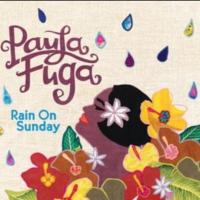 Paula Fuga - If Ever (Ft. Jack Johnson & Ben Harper)