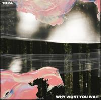 Tora - Why Won't You Wait