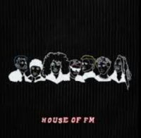 Franc Moody - Let it Kick In